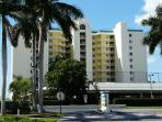 WELCOME TO APOLLO CONDOMINIUMS AT MARCO ISLAND