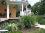 Casa Vidal Niagara Gardens