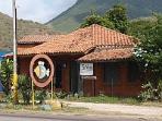 Colonial House Paraguachi Nueva Esparta Venezuela