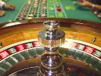 Enjoy dozens of casinos, large and small