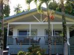 New Luxury Home Ocean View Hot Tub Walk Dine Shop