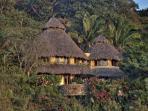 Hermosa casa de 3 dormitorios Casa Angel, Sayulita MX