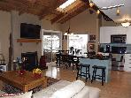 Newly Remodeled - Close to everything in Snowmass Village (2371)