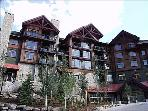 New Capitol Peak Lodge - Next to Children's Center (9005)