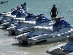 Wave Runner Tours ~ explore the outer-islands & everglades
