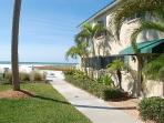 Siesta Key Beach House