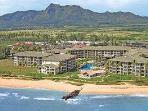 Wiapouli Beach Resort