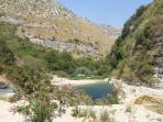 summer in Sicily...