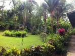 Choza Gardens
