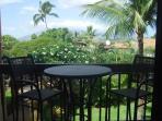 Steps to Kamaole Beach #1 Remodeled Maui Vista 1 Bd 1 Bath Great Rates!