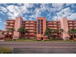 Rose Condominium 402
