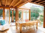 Luxury Architect Designed House