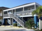 Casa Malbec Unit A