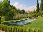Casa Varenna como villa rental, rent a villa, italian Villa rental on Lake Como,Varenna villa rental, lake como villas to let