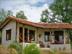 Las Casita - Comes with Combo Option