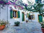 Nicoletta Cottage