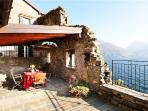 Casa Sirenetta, Lake Como - NORTHITALY VILLAS vacation rentals