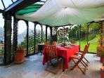 Villa Emma, Lake Como - NORTHITALY VILLAS Vacation Villa Rentals