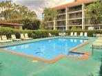 Maui Parkshore Pool