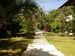 The Garden - Perfect For Weddings And Other Events