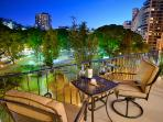 Buenos Aires Spacious & Luxury  - Great View !!!