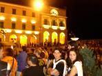 Treia Festival