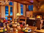 Granite Ridge Lodge 5