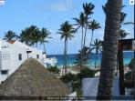 Amazing Luxury BeachFront Sea Views 2BR 2BA Condo!