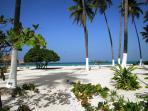 Playa Corales