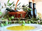 Family Olive Oil