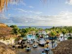 All Inclusive Cofresi Palm Beach & Spa Deluxe Unit