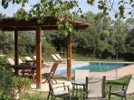36153-Apartment Girona