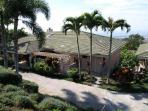 Hale Lani (Heavenly Home) Private Estate