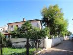 36238-Apartment Novigrad