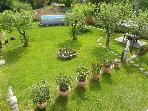 giardino paeco