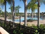 Aviana Community Pool
