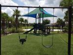 Aviana Community Playground