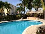 2013- Hmm.. pool or beach?
