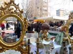 Porta Portese Market
