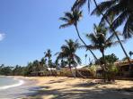 Fishermen village 3