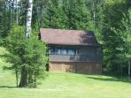 Indian Lake Cottage - Vermilion Bay, ON