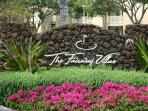 Serene 2 Bedroom, 2 Bath Golf Course Condo Home in Waikoloa Beach Resort
