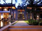 Villa Analaya - 6 Beds - Phuket