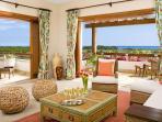 2 Bedroom Apartment at Cap Cana