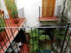 Casa Encantada for rent in Cartagena de Indias