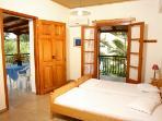 Apartment Double 4-5 persons , Villa Xenos