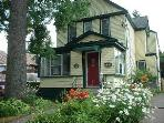Andrea's B&B built in 1892