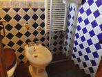 Bathroom Hera