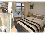 GREENMOUNT BED AND BREAKFAST - BELFAST