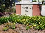 Sanibel Condo - Gulf Shores, Alabama
